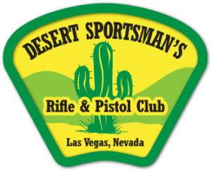 Desert Sportsmans Rifle & Pistol Club