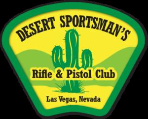 Desert Sportsmans Rifle & Pistol Club