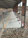 gun range rules & regulations