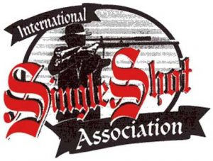 International Single Shot Association logo