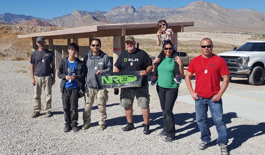 Oct.-DSRPC-NRL22-Medal-Winners